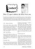 1996-2 - Snättringe fastighetsägareförening - Page 4