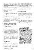1996-2 - Snättringe fastighetsägareförening - Page 5