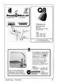 1996-2 - Snättringe fastighetsägareförening - Page 6