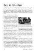1996-2 - Snättringe fastighetsägareförening - Page 7