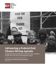 Report-Federal-Fair-Chance-Hiring-Agenda
