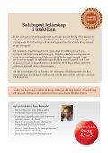 Salutogent ledarskap i praktiken - Conductive - Page 2