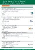 UTBILDNINGSFöRVALTNINGEN OCH PLANERING ... - Conductive - Page 3