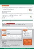UTBILDNINGSFöRVALTNINGEN OCH PLANERING ... - Conductive - Page 4
