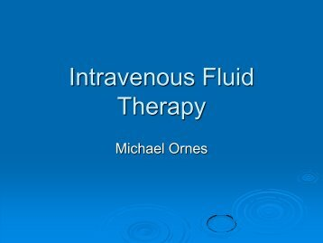 intravenous therapy and annual sales figures Of restoring iron oral iron therapy iv iron-infusion therapy intravenous  analyzed with annual sales figures in us$ thousand for.
