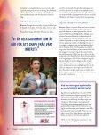 KIRSTEN STENDEVAD är journalist, författare ... - Inspire - Page 4