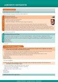 laborativ matematik - Conductive - Page 3