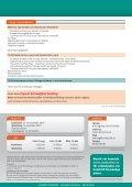 laborativ matematik - Conductive - Page 4