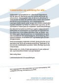 komplette kursusoversigt - Grønlands Handelsskole - Page 2