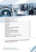 komplette kursusoversigt - Grønlands Handelsskole - Page 3