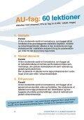 komplette kursusoversigt - Grønlands Handelsskole - Page 4