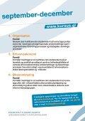 komplette kursusoversigt - Grønlands Handelsskole - Page 5