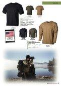 Military Equipment www.druckstick.at - Seite 5