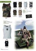 Military Equipment www.druckstick.at - Seite 6