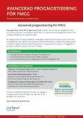 AVANCERAD PROGNOSTISERING FöR FMCG - Conductive - Page 2