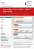 AVANCERAD PROGNOSTISERING FöR FMCG - Conductive - Page 4