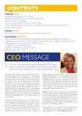 4460_INSIDER_JanFeb_2015_3 - Page 3