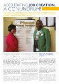 4460_INSIDER_JanFeb_2015_3 - Page 4