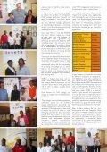 4460_INSIDER_JanFeb_2015_3 - Page 5