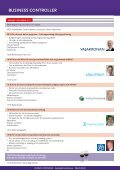 business controller - Conductive - Page 3