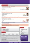 business controller - Conductive - Page 4