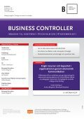 business controller - Conductive - Page 6