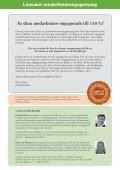 Lönsamt medarbetarengagemang gemang - Conductive - Page 2
