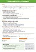 Lönsamt medarbetarengagemang gemang - Conductive - Page 3