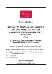 Deliverable 3.2a MANUAL FOR DESIGNING, IMPLEMENTING, AND ...