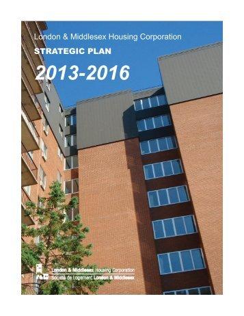 LMHC-strategic-plan-2013-2016
