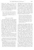 Sraffa, Wittgenstein, and Gramsci - Page 4