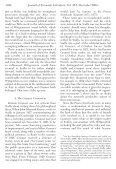 Sraffa, Wittgenstein, and Gramsci - Page 5