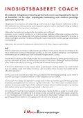 6818_Matzau indstik_RevC - Matzau Erhvervspsykologer - Page 3
