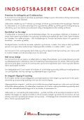 6818_Matzau indstik_RevC - Matzau Erhvervspsykologer - Page 4