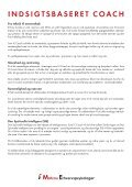 6818_Matzau indstik_RevC - Matzau Erhvervspsykologer - Page 5
