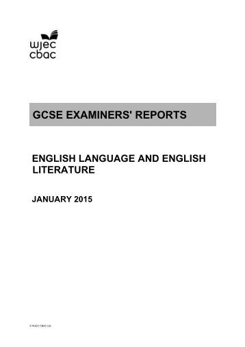 igcse edexcel english lit exemplars Edexcel's international gcse english literature past papers, mark scheme, specifications and sample assessment documents from igcse 2009 and igcse 2011.