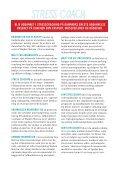 specialiseret coachinguddannelse - Matzau Erhvervspsykologer - Page 3