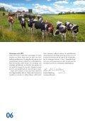 Norrmejerier årsredovisning - Page 6