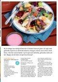 Se som pdf - Norrmejerier - Page 3