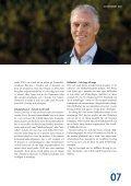 Norrmejerier årsredovisning - Page 7