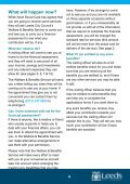 FC leaflet April 2014 - Page 5