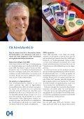 Norrmejerier årsredovisning - Page 4