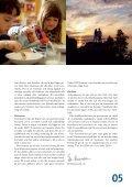 Norrmejerier årsredovisning - Page 5