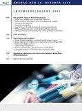 Markedsføring af lægemidler - IBC Euroforum - Page 6