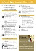 Private Banking & Wealth Management - IBC Euroforum - Page 4