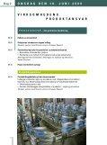 Virksomhedens produktansvar - IBC Euroforum - Page 6