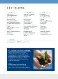 Institutionelle investorer - IBC Euroforum - Page 2