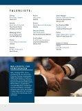Køb & salg af virksomheder - IBC Euroforum - Page 2