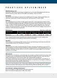 Køb & salg af virksomheder - IBC Euroforum - Page 7