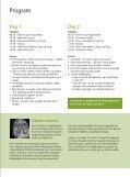 Kognitiv Coaching - IBC Euroforum - Page 3